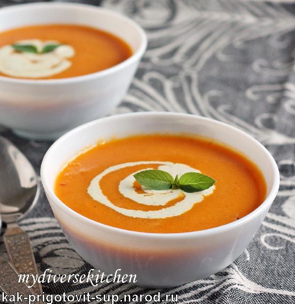 как приготовить обычный гороховый суп рецепт